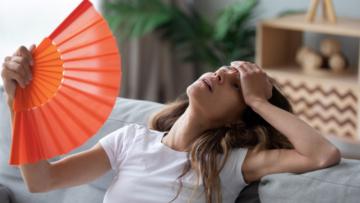 Meglio condizionatore o deumidificatore? Quale soluzione contro il caldo