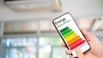 Come migliorare l'efficienza energetica di casa con i bonus 2021