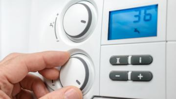 Quanto consuma una caldaia a gas e quale modello è più sostenibile?